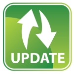 /index.php/homepage/recent-changes